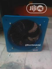12 Inches Extractor Fan German Type | Manufacturing Equipment for sale in Lagos State, Ojo