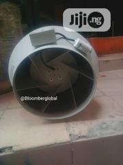 Inline Extractor Fan 12 Inches | Manufacturing Equipment for sale in Lagos State, Ojo