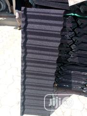 Contact Mr Donald For All Types Of Stone Coated Roofing Sheet | Building & Trades Services for sale in Lagos State, Ajah
