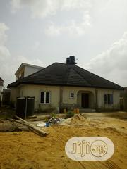 A Stand Alone 3 Bedroom Bungalow On A Full.Plot To Let | Houses & Apartments For Rent for sale in Lagos State, Ajah