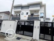 Mind Blowing Cheap Duplex For Sale. | Houses & Apartments For Sale for sale in Lagos State, Lekki Phase 1