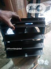 Extractor Fan With Shutter 12 Inches | Manufacturing Equipment for sale in Lagos State, Ojo