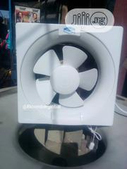 Extractor Ventilation Fan | Manufacturing Equipment for sale in Lagos State, Ojo