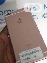 Apple iPhone 7 Plus 128 GB Pink | Mobile Phones for sale in Lagos State, Mushin