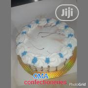 Birthday Cake   Party, Catering & Event Services for sale in Lagos State, Ajah
