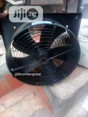 German Extractor Fan 16 Inches | Manufacturing Equipment for sale in Lagos State, Ojo