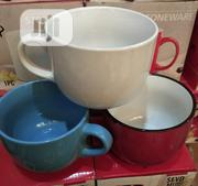 Breakable Mugs by 48   Kitchen & Dining for sale in Lagos State, Lagos Island