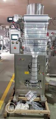 Automatic Filling Sealing For Granules Powder Product Packaging | Manufacturing Equipment for sale in Lagos State, Amuwo-Odofin