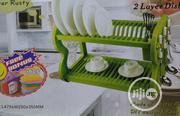 Dish Racks | Kitchen & Dining for sale in Lagos State, Lagos Island