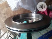 Back Brake Disc Ford F150 | Vehicle Parts & Accessories for sale in Lagos State, Ojo