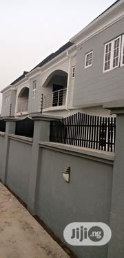 3 Bedroom Flat At Kasumon Off Akala Express | Houses & Apartments For Rent for sale in Oyo State, Oluyole