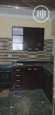 3 Bedroom Flat At Kasumon Off Akala Express | Houses & Apartments For Rent for sale in Oluyole, Oyo State, Nigeria