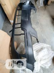 Front Bumper Kia Rio 2006 Model | Vehicle Parts & Accessories for sale in Lagos State, Mushin