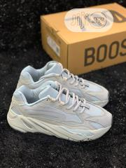 700 Sneakers   Shoes for sale in Lagos State, Lagos Island