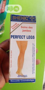 Perfect Legs Oil | Skin Care for sale in Lagos State, Ojo