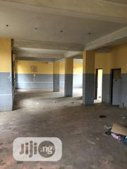 Very Large Warehouse/Office Space For Rent | Commercial Property For Rent for sale in Lagos State, Ikeja