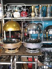Chafing Dish | Kitchen Appliances for sale in Lagos State, Lagos Island