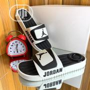 Jordan Slippers | Shoes for sale in Lagos State, Lagos Mainland