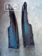 Bumper Padded Toyota Corolla 2010 | Vehicle Parts & Accessories for sale in Lagos State, Mushin