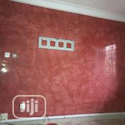 Stucco Marmarito   Building & Trades Services for sale in Lagos State, Ifako-Ijaiye