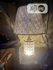 Electric Table Lamp | Home Accessories for sale in Lagos State, Lekki Phase 1