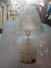 Electric Bedroom Lamp | Home Accessories for sale in Lagos State, Lekki Phase 1