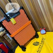 High Goyard Travel Bag | Bags for sale in Lagos State, Ikeja