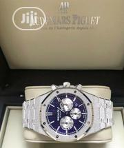 Audemars Piguet Watch | Watches for sale in Lagos State, Ikeja