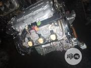 Home Of Honda Crustor Japan Engine And Parts | Vehicle Parts & Accessories for sale in Lagos State, Mushin