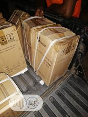 Inverter Batteries | Electrical Equipments for sale in Lagos State, Ojo