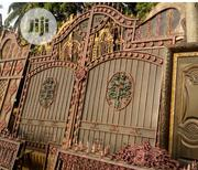 Foreign Gate | Doors for sale in Anambra State, Nnewi
