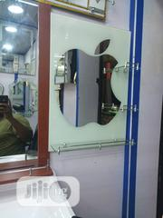 Mirror For Homes | Home Accessories for sale in Lagos State, Orile