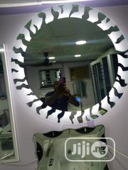 Mirror With Censor | Home Accessories for sale in Lagos State, Orile