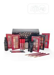 Revolution London Makeup Pallet Kit | Makeup for sale in Lagos State, Lekki Phase 1