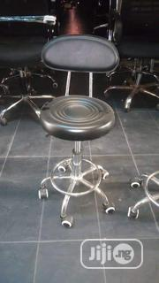 Moveable Bar Stool | Furniture for sale in Lagos State, Lagos Island