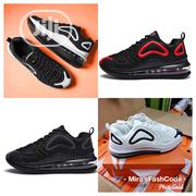 Quality Unisex Sneakers | Shoes for sale in Lagos State, Gbagada
