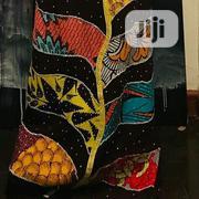Ankara Outfit | Clothing for sale in Rivers State, Port-Harcourt