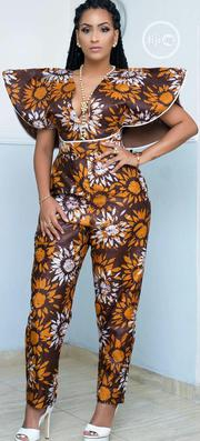 Jumpsuits Design | Clothing for sale in Rivers State, Port-Harcourt