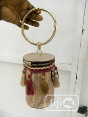 Hairy Purse | Bags for sale in Lagos State, Lagos Island