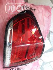 Back Light Mercedes ML350 LED | Vehicle Parts & Accessories for sale in Lagos State, Amuwo-Odofin