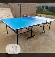 Outdoor Table Tennis | Sports Equipment for sale in Lagos State, Badagry