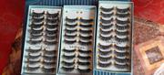 Lashes Human Hair | Makeup for sale in Lagos State, Amuwo-Odofin