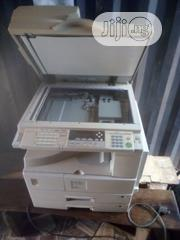 Richo Photocopier Machine | Printers & Scanners for sale in Kwara State, Ilorin West