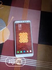 Infinix Hot S3 32 GB Gold   Mobile Phones for sale in Oyo State, Ona-Ara