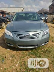 Toyota Camry 2007 Green | Cars for sale in Lagos State, Lekki Phase 1