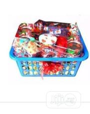 Hamper Standard Christmas Hamper | Meals & Drinks for sale in Lagos State, Lagos Island