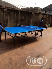 Brand New Table Tennis | Sports Equipment for sale in Abuja (FCT) State, Asokoro