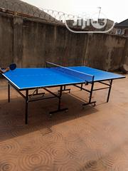 Outdoor Table Tennis | Sports Equipment for sale in Abuja (FCT) State, Bwari