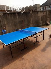 Water Resistance Table Tennis | Sports Equipment for sale in Abuja (FCT) State, Central Business District