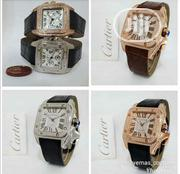 CARTIER Wristwatches | Watches for sale in Lagos State, Apapa